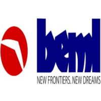 BEML Recruitment 2020