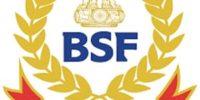 BSF Staff Nurse Admit card 2021 rectt.bsf.gov.in Paramedical Staff Exam