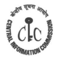 CIC Recruitment 2020