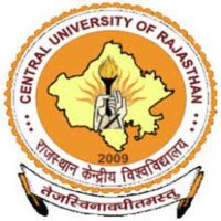 CURAJ Recruitment 2020