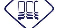 DCI Recruitment 2020: Apply NCV (Trainees) Officer, Engineer Vacancies