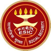 ESIC Telangana Recruitment 2020