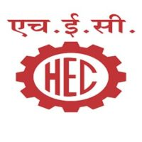 HECL Recruitment 2020