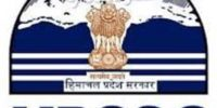 HPSSSB Recruitment 2020 – 288+ DEO, Assistant, Technician, Havildar Instructor Vacancies – Apply Online