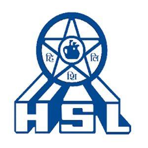 Hindustan Shipyard Recruitment 2020
