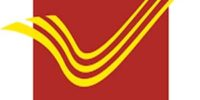 India Post Office Recruitment 2021: 1421 Gramin Dak Sevak (GDS) Vacancies – Apply Online for Post Office Jobs
