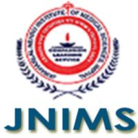 JNIMS Recruitment 2020