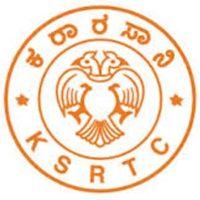 KSRTC Recruitment 2020