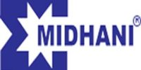 MIDHANI Recruitment 2021 – Apply for 140 Apprentices current opening vacancies @ careers/ midhani-india.in