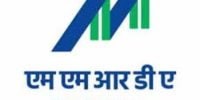 MMRDA Recruitment 2021: Apply SSE ,SE, Chief Traffic Controller Vacancies