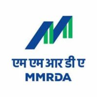 MMRDA Recruitment 2021
