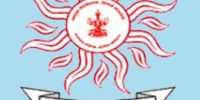 MPSC Recruitment 2021 – 290 AC, Deputy Director & Other Vacancies – Apply Online @mpsc.gov.in