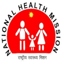 NHM Bihar Recruitment 2020