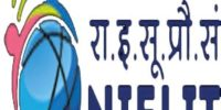 NIELIT Recruitment 2021 – 73 DEO, Analyst, Data Admin & Other Vacancies – Apply Online @ nielit.gov.in