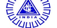 NLC Recruitment 2021: Apply 77 Medical Vacancies – Apply Online @nlcindia.in