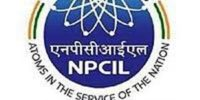 NPCIL Recruitment 2021: 72 Technical Officer & Other vacancies – Apply Online