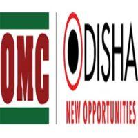 OMC Recruitment 2020