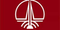 ONGC Recruitment 2021, Trainees, 313 AEE & Other Vacancies, Apply Online @ ongcindia.com