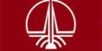 ONGC Recruitment 2021: Apply 76 Junior Consultant & Associate Consultant Vacancies