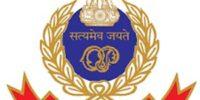 Odisha Police Recruitment 2021   477 Sub-Inspector (SI) Vacancies   Apply Online @ odishapolice.gov.in