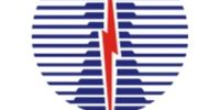 PGCIL Recruitment 2021 | 112 Diploma Trainee Vacancies | Apply Online @ careers.powergrid.in