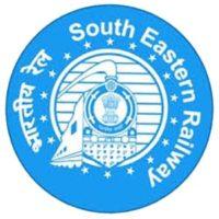 South Eastern Raiway Recruitment 2020