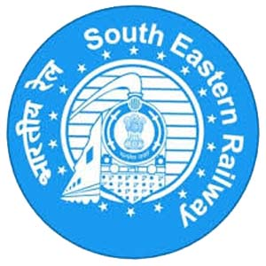 South Eastern Raiway Recruitment 2020