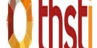 THSTI Recruitment 2021 – Project Associate II Vacancies – Apply Online
