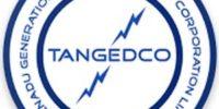 TNEB TANGEDCO Recruitment 2021, Apply 60 Apprentices (ITI) Vacancies @ tangedco.gov.in