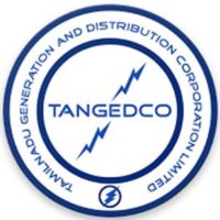 TNEB TANGEDCO Recruitment 2021