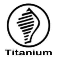 Travancore Titanium Recruitment 2020