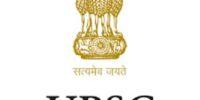 UPSC Principal Recruitment 2021, 363 Principal Vacancies | Apply Online @upsconline.nic.in
