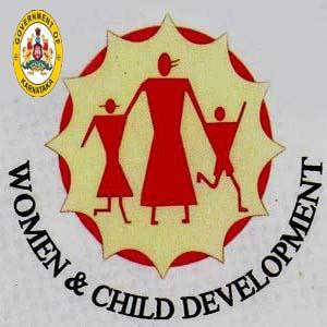 WCD Karnataka Anganwadi Recruitment 2021