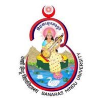 BHU Recruitment 2020