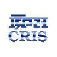 CRIS Recruitment 2020