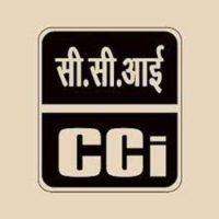 Cement Corporation Recruitment 2020