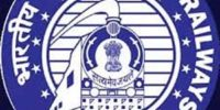 Central Railway Recruitment 2021: 2532 Apprentice Vacancies – Apply Online @ cr.indianrailways.gov.in
