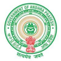 DME Andhrapradesh Recruitment 2020