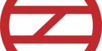 DMRC Recruitment 2020: Apply AM/ Manager Vacancies