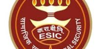 ESIC Recruitment 2021 – 6552 Upper Division Clerk (UDC) & Stenographer (Group C) – Apply @ esic.nic.in