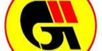 GAIL Recruitment 2021, 220 Manager, Sr. Engineer, Officer & Other Vacancies | Apply Online @ gailonline.com/careers