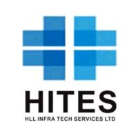 HITES Recruitment 2020