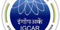 IGCAR Kalpakkam Recruitment 2021 – 337 Stipendiary Trainee & Other Vacancies – Apply Online @ igcar.gov.in