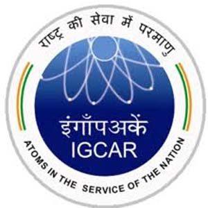 IGCAR Kalpakkam Recruitment 2020