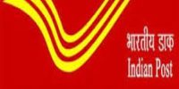 Maharashtra Postal Circle Recruitment 2021 | Apply for Staff Car Driver Vacancies | Download Application form @ indiapost.gov.in