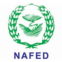 NAFED Recruitment 2020