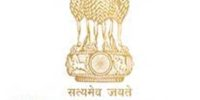 NITI Aayog Recruitment 2020 – Apply Consultant, YP, Clerk Vacancies