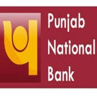 PNB Recruitment 2020