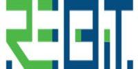 ReBit Recruitment 2020: Apply Online for Latest Maharashtra Job Openings