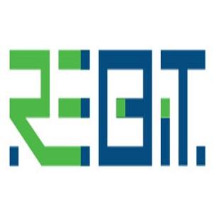 ReBit Recruitment